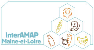 INTER-AMAP 49