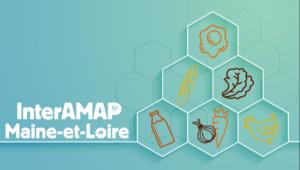 inter AMAP 49 Maine et Loire